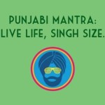 Punjabi By Nature introduces its refreshed menu