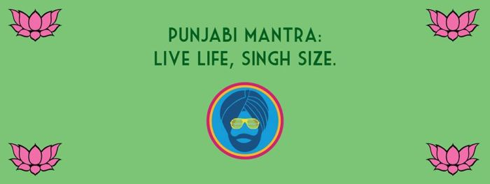 punjabi by nature dubai