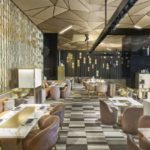 Play Restaurant and Lounge redesigned by Gatserelia Design