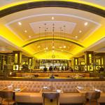 Bread Street Kitchen & Bar by Chef Gordon Ramsay at Atlantis, The Palm