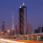 7th annual Italian World Cuisine Summit Dubai