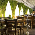 Al Jazira Chez Louis – Sofitel Dubai Downtown