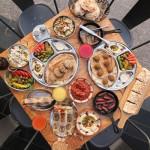 Operation Falafel opens in Downtown Dubai
